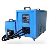 Best High Frequency Solid-state Induction Heating Equipment 80kw wholesale