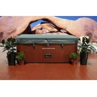 Best Jacuzzi SPA Hot Tub Whirlpool (A520) wholesale