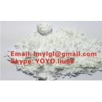 China Sibutramine Hydrochloride Strongest Fat Burning Steroid Raw Powder CAS 84485-00-7 on sale