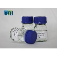 Buy cheap HM  Industrial Grade Chemicals In Solid Electrolytic Capacitor from wholesalers