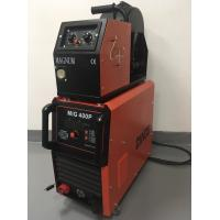 Best Portable IGBT Inverter Welding Machine wholesale