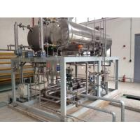 Best High Capacity 300m3/h 99.999% Pure Water Hydrogen Generation Plant wholesale