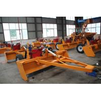 Best cheapest high precision laser land leveling machine, Laser Land Leveler wholesale