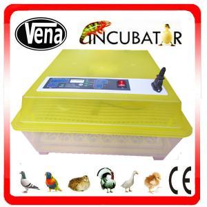 Best Good quality digital humidifier for egg incubators for selling VA-48 wholesale