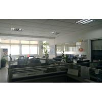 Shenzhen Derui Sourcing Co., Ltd.