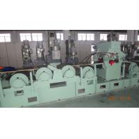 Quality Stainless Steel Tension Leveling Line For Steel Strip Edge Wave Removal wholesale