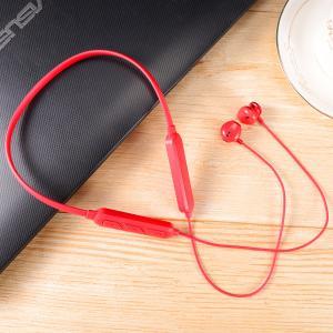 Buy cheap Earphones Noise Cancelling Waterproof Bluetooth Headset Wireless In Ear from wholesalers