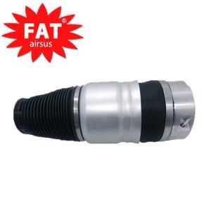 Best 7L5616403B 7L5616403E Fat Air Bag Suspension Parts For Audi Q7 , VW Touarge , Cayenne 2004 - 2010 wholesale