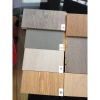 China 190 mm multi-layer wide plank oak engnieered flooring on sale