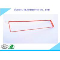 Cheap High Frequency Rfid Antenna Coil With Long Read Distance Range for sale