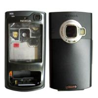 Best Original Cellphone housings Cover for nokia n80 wholesale