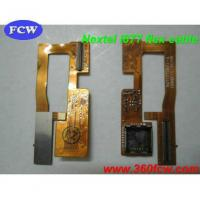 Best sell i877 flex cable for nextel wholesale