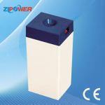 Best GEL Battery - Maintenance Free Solar Gel Battery 2V 3000Ah wholesale