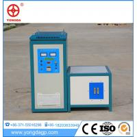 Best 3 phase high frequency induction heating generator for metal transformer unit wholesale
