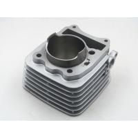 Best Single Motorcycle Cylinder Block Gs200 For Suzuki Motorcycle Spare Parts wholesale