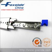 China Auto part drawer runner on sale