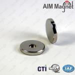 Best permanent ndfeb magnet generator wholesale