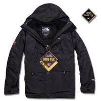 Best The North Face 2 in 1 Jacket - Men