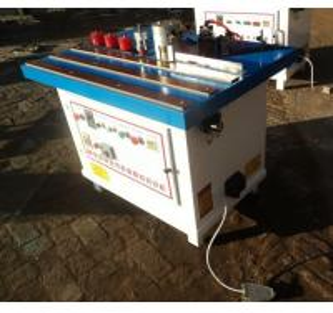 Cheap Edge banding machine PVC for sale
