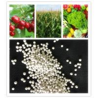 Cheap 18-46-0 fertilizers in agriculture diammonium phosphate wholesale