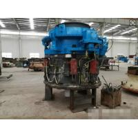 Cheap High Quality used hydraulic cone stone crusher for sale