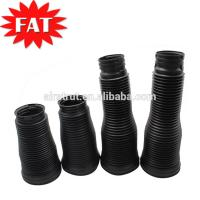 Best W221 S350 S500 S-Class CL-Class Front and Rear Air Spring Suspension Repair Kits wholesale