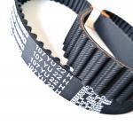 Best Power transmission belt  genuine auto spare parts engine belt oem FE03-12-205/109MR19  original quality TIMING BELT wholesale