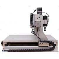 Best 3040 cnc router/milling machine wholesale