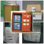 Best Metolachlor 95%TC 72%EC 96%EC Non Selective Herbicide CAS NO.:51218-45-2 wholesale