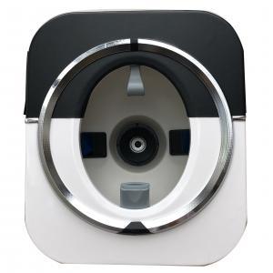 Best Digital Reveal Skin Analysis Machine , Facial Skin Analyzer Machine CE Approved wholesale