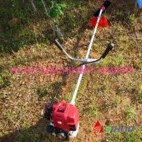 Best Small Multi-Purpose Lawn Sugarcane Harvester for Sugarcane, wholesale