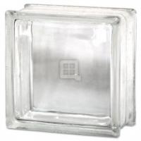 China Parallel Glass Block on sale