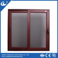 Popular Windows Doors Security Screens China Made