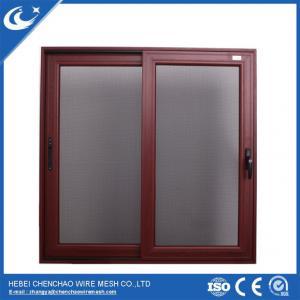 Quality Popular Windows Doors Security Screens China Made wholesale
