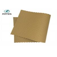 Buy cheap Non-slip commercial pvc floor mat for shopping mall school home etc from wholesalers