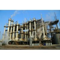 Shandong Hongchuan Chemical Co., Ltd