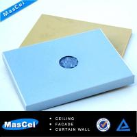 Cheap Building Material Marble/Granite Composite Aluminum Honeycomb for sale