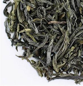 China Anhui Liu An Gua Pian Green tea Lu An Gua Pian Green Tea on sale