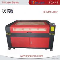 Best China High Speed TS6090 CO2 Laser Cutter Price wholesale