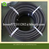 "Best China Qiruite SAE J2064 Type C Air Conditioning Hose 5/16"" wholesale"