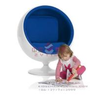 Buy cheap Play Ball Chair(for kids) from wholesalers