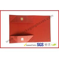Best Foldable Rigid Gift Boxes  wholesale