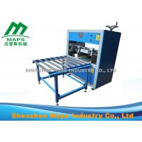 Best High Performance Sofa Cushion Filling Machine Capacity 8 Second / Pc wholesale