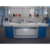 Best Flat Knitting Machine 12GG wholesale