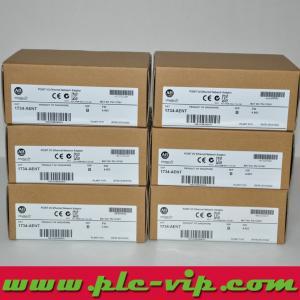 Allen Bradley PLC 1734-VHSC24 / 1734VHSC24