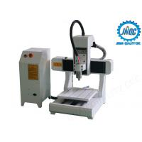 China Mini CNC Router Machine 0303 High Precision Small CNC Router With Table Moving on sale