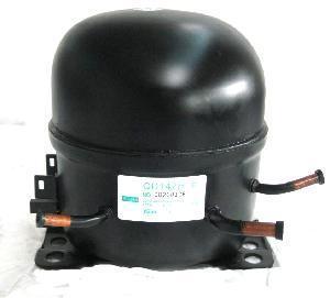 Best R134A, Lbp Refrigerator Compressor wholesale