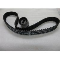 China Custom Black Timing Belt Replacement Kit Engine Spare Parts OE 93744701 on sale