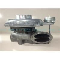 Best K418 Material Garrett Gtp38 Turbo , Excavator Turbocharger 702012-0010 wholesale