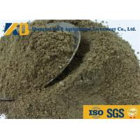 Best Nutritious Fish Meal Animal Feed Powder Ensure Aquatic Animals Grow Faster wholesale